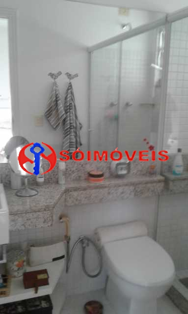 2016-07-16 10.15.12 - Casa 4 quartos à venda Jardim Guanabara, Rio de Janeiro - R$ 1.000.000 - LBCA40036 - 14