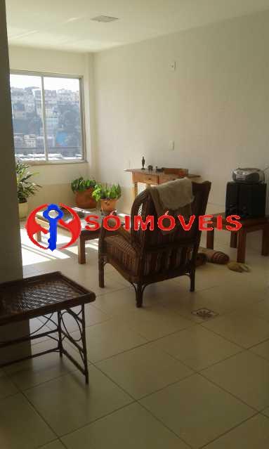 2016-07-16 10.19.18 - Casa 4 quartos à venda Jardim Guanabara, Rio de Janeiro - R$ 1.000.000 - LBCA40036 - 26