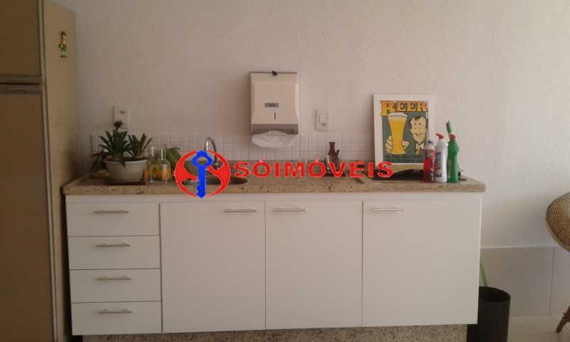 2016-07-16 10.19.48 - Casa 4 quartos à venda Jardim Guanabara, Rio de Janeiro - R$ 1.000.000 - LBCA40036 - 28