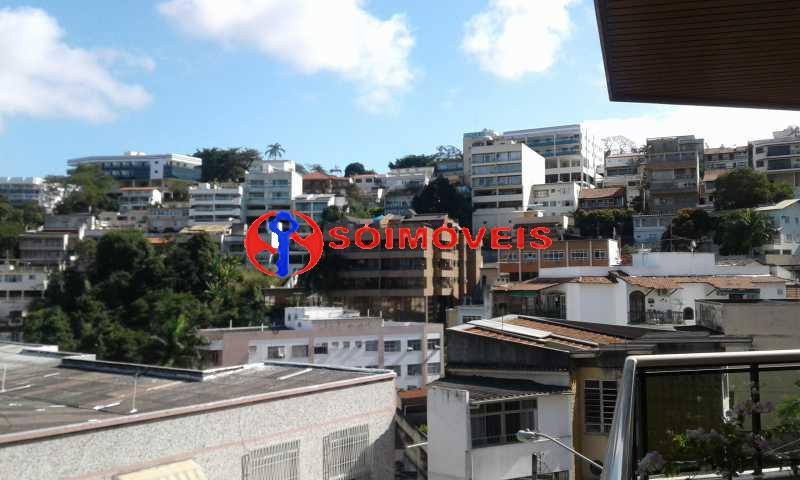 2016-07-31 10.06.15 - Apartamento 4 quartos à venda Jardim Guanabara, Rio de Janeiro - R$ 1.300.000 - LBAP40610 - 4