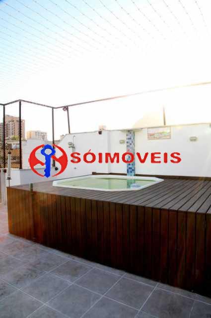 df281ba4-2922-4fb6-9c8c-d405a6 - Cobertura 3 quartos à venda Rio de Janeiro,RJ - R$ 5.900.000 - LBCO30161 - 29