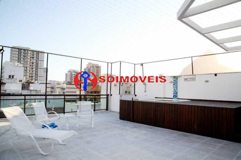 fd607fed-16ba-4d66-bf03-9f79be - Cobertura 3 quartos à venda Rio de Janeiro,RJ - R$ 5.900.000 - LBCO30161 - 27