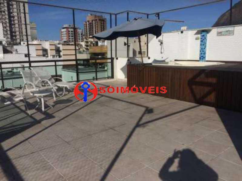 52f239cd7f014c35dc00b0cfed2d07 - Cobertura 3 quartos à venda Rio de Janeiro,RJ - R$ 5.900.000 - LBCO30161 - 28