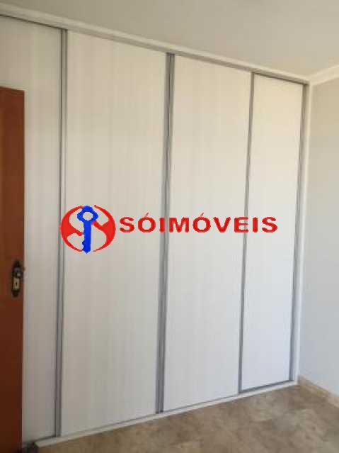2 - Cobertura 3 quartos à venda Rio de Janeiro,RJ - R$ 1.800.000 - LBCO30167 - 7