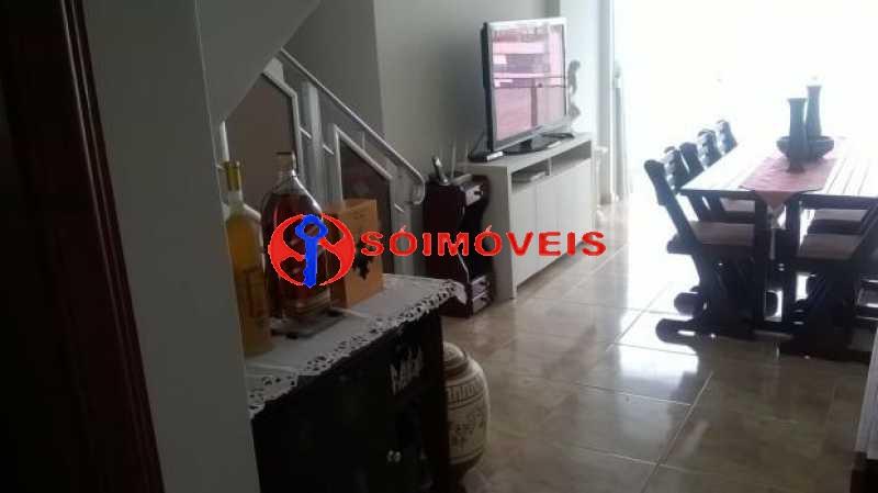 7 - Cobertura 3 quartos à venda Rio de Janeiro,RJ - R$ 1.800.000 - LBCO30167 - 10