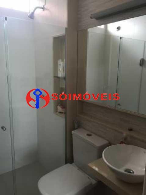 8 - Cobertura 3 quartos à venda Rio de Janeiro,RJ - R$ 1.800.000 - LBCO30167 - 11