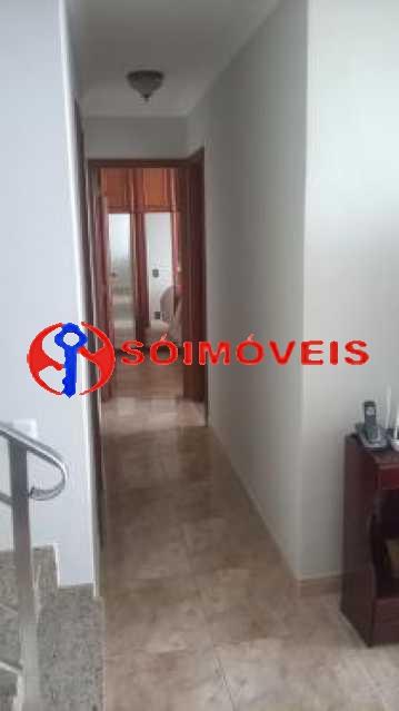 17 - Cobertura 3 quartos à venda Rio de Janeiro,RJ - R$ 1.800.000 - LBCO30167 - 17