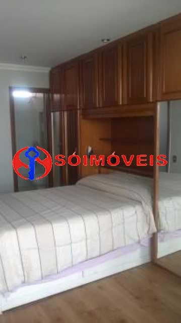 18 - Cobertura 3 quartos à venda Rio de Janeiro,RJ - R$ 1.800.000 - LBCO30167 - 18