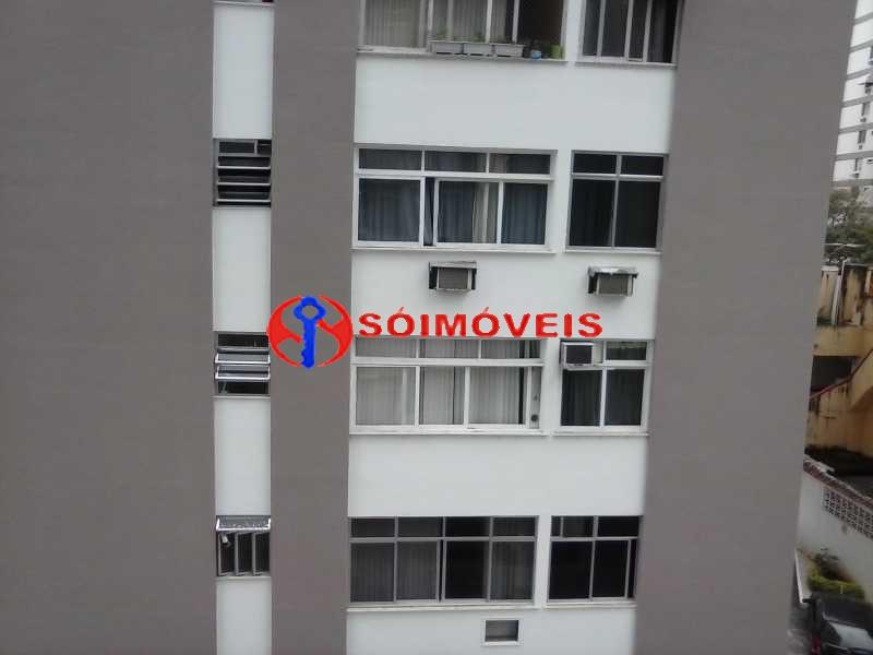 Imagem 006 - Apartamento 2 quartos à venda Tijuca, Rio de Janeiro - R$ 680.000 - FLAP20203 - 22