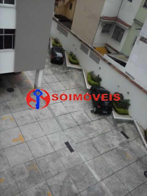Imagem 010 - Apartamento 2 quartos à venda Tijuca, Rio de Janeiro - R$ 680.000 - FLAP20203 - 25