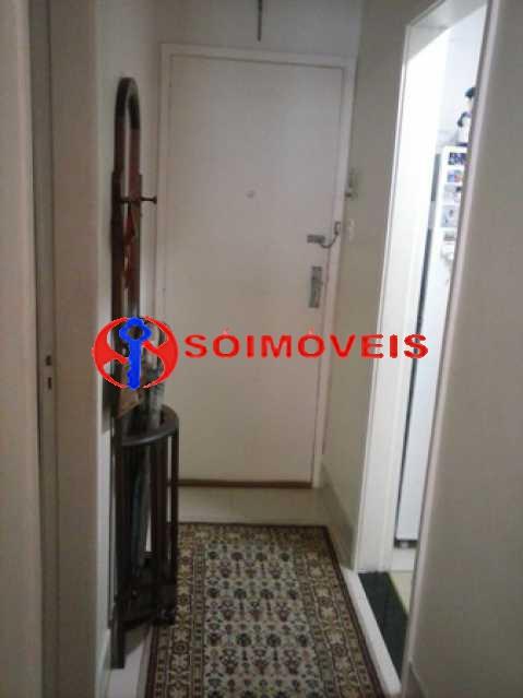 Imagem 013 - Apartamento 2 quartos à venda Tijuca, Rio de Janeiro - R$ 680.000 - FLAP20203 - 14