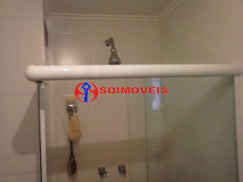 Imagem 018 - Apartamento 2 quartos à venda Rio de Janeiro,RJ - R$ 550.000 - FLAP20203 - 13