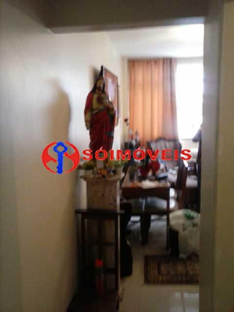Imagem 020 - Apartamento 2 quartos à venda Tijuca, Rio de Janeiro - R$ 680.000 - FLAP20203 - 6
