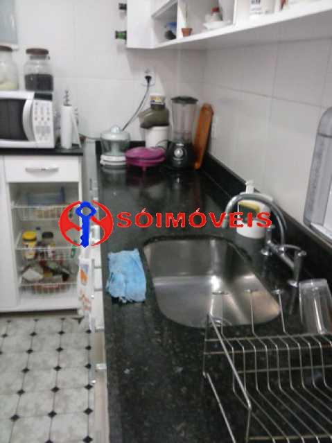 Imagem 024 - Apartamento 2 quartos à venda Tijuca, Rio de Janeiro - R$ 680.000 - FLAP20203 - 19