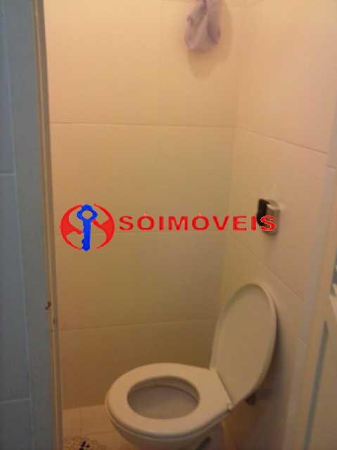 Imagem 027 - Apartamento 2 quartos à venda Rio de Janeiro,RJ - R$ 550.000 - FLAP20203 - 21