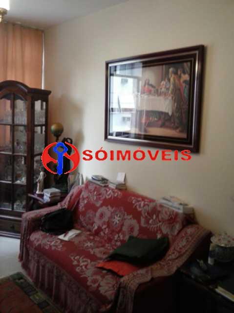 Imagem 029 - Apartamento 2 quartos à venda Tijuca, Rio de Janeiro - R$ 680.000 - FLAP20203 - 4