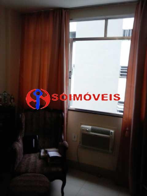Imagem 030 - Apartamento 2 quartos à venda Rio de Janeiro,RJ - R$ 550.000 - FLAP20203 - 8