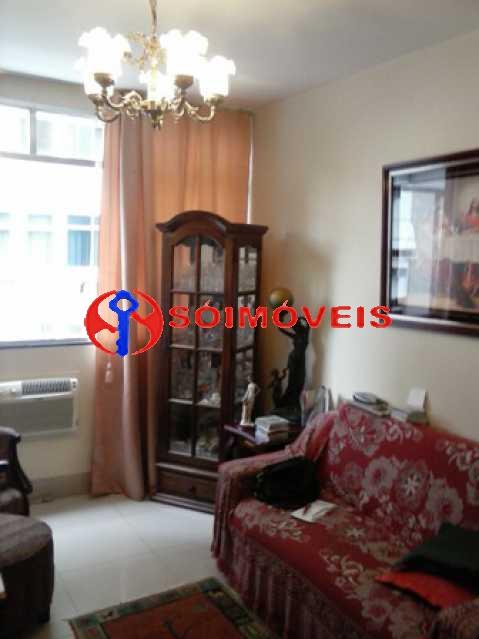Imagem 032 - Apartamento 2 quartos à venda Rio de Janeiro,RJ - R$ 550.000 - FLAP20203 - 1
