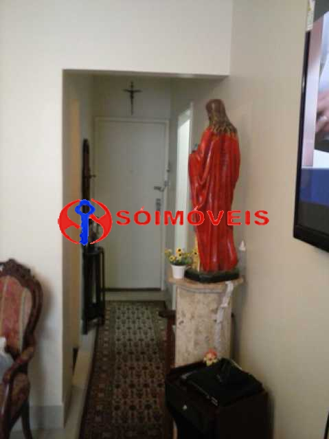 Imagem 033 - Apartamento 2 quartos à venda Rio de Janeiro,RJ - R$ 550.000 - FLAP20203 - 7