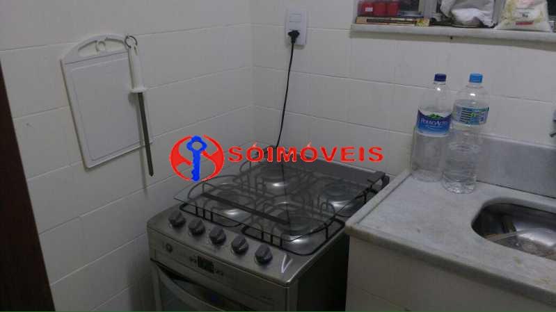 IMG_8123 - Sala Comercial 22m² à venda Rio de Janeiro,RJ - R$ 250.000 - LBSL00062 - 6