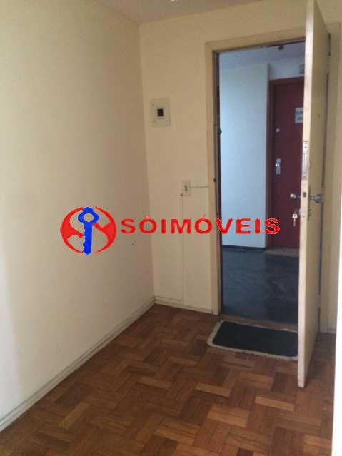 IMG_8124 - Sala Comercial 22m² à venda Rio de Janeiro,RJ - R$ 250.000 - LBSL00062 - 7