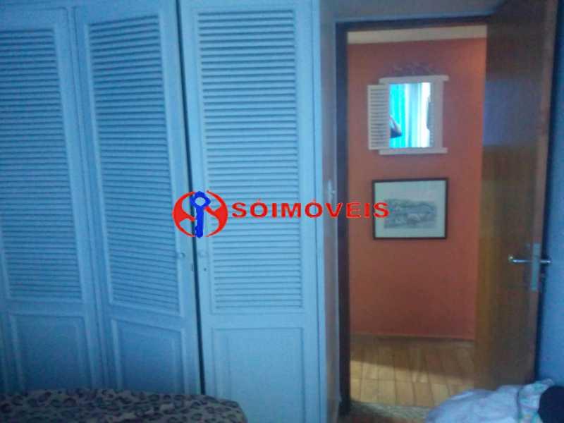 IMG-20180620-WA0086 - Apartamento 1 quarto à venda Rio de Janeiro,RJ - R$ 240.000 - LBAP10368 - 14