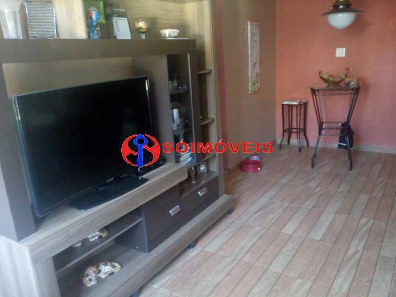 IMG-20180620-WA0087 - Apartamento 1 quarto à venda Rio de Janeiro,RJ - R$ 240.000 - LBAP10368 - 1