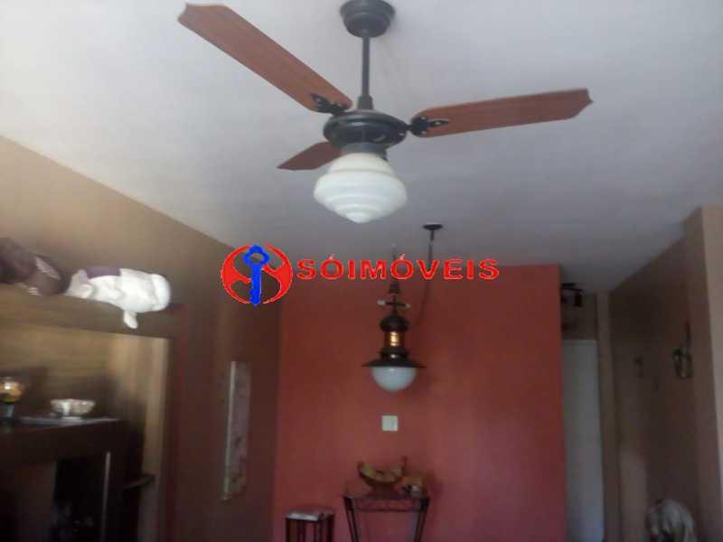 IMG-20180620-WA0089 - Apartamento 1 quarto à venda Rio de Janeiro,RJ - R$ 240.000 - LBAP10368 - 7