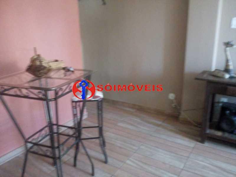 IMG-20180620-WA0091 - Apartamento 1 quarto à venda Rio de Janeiro,RJ - R$ 240.000 - LBAP10368 - 6