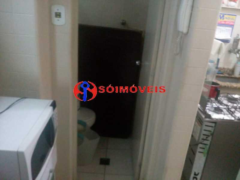 IMG-20180620-WA0092 - Apartamento 1 quarto à venda Rio de Janeiro,RJ - R$ 240.000 - LBAP10368 - 10