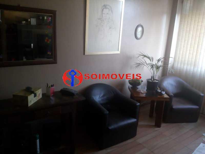 IMG-20180620-WA0093 - Apartamento 1 quarto à venda Rio de Janeiro,RJ - R$ 240.000 - LBAP10368 - 4