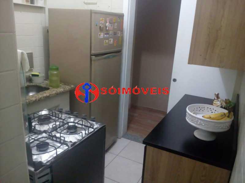 IMG-20180620-WA0094 - Apartamento 1 quarto à venda Rio de Janeiro,RJ - R$ 240.000 - LBAP10368 - 11
