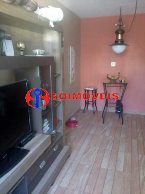 IMG-20180620-WA0095 - Apartamento 1 quarto à venda Rio de Janeiro,RJ - R$ 240.000 - LBAP10368 - 5