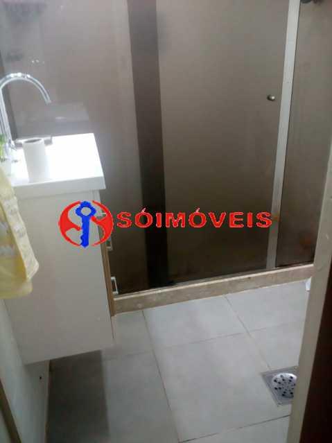 IMG-20180620-WA0098 - Apartamento 1 quarto à venda Rio de Janeiro,RJ - R$ 240.000 - LBAP10368 - 16