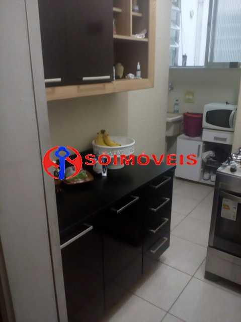 IMG-20180620-WA0099 - Apartamento 1 quarto à venda Rio de Janeiro,RJ - R$ 240.000 - LBAP10368 - 12