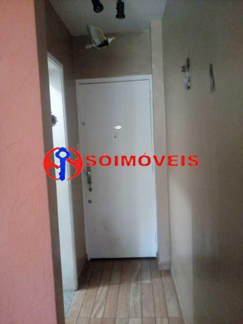 IMG-20180620-WA0100 - Apartamento 1 quarto à venda Rio de Janeiro,RJ - R$ 240.000 - LBAP10368 - 8