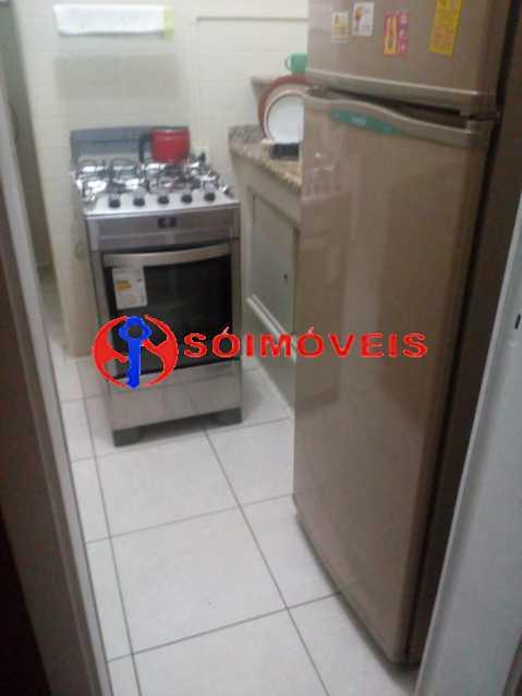 IMG-20180620-WA0101 - Apartamento 1 quarto à venda Rio de Janeiro,RJ - R$ 240.000 - LBAP10368 - 13