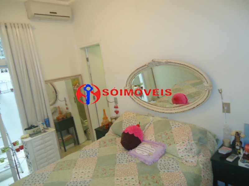 DSC00092 - Apartamento 1 quarto à venda Leblon, Rio de Janeiro - R$ 1.050.000 - LBAP10375 - 10