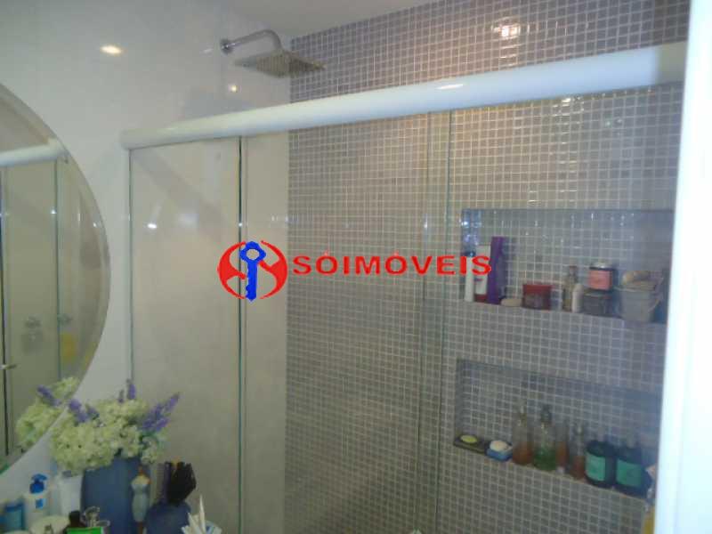 DSC00096 - Apartamento 1 quarto à venda Leblon, Rio de Janeiro - R$ 1.050.000 - LBAP10375 - 12