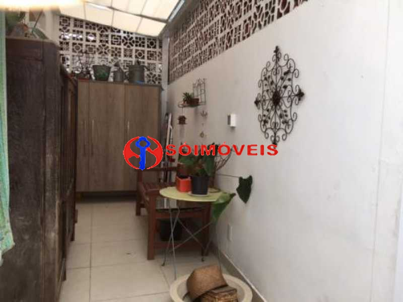 774b10daaf3a42aea3c1_g - Apartamento 1 quarto à venda Leblon, Rio de Janeiro - R$ 1.050.000 - LBAP10375 - 26
