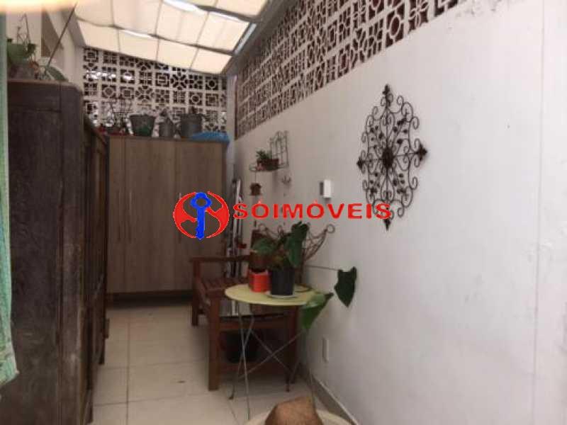 c6e6b140c2b24ffdbc63_g - Apartamento 1 quarto à venda Leblon, Rio de Janeiro - R$ 1.050.000 - LBAP10375 - 27