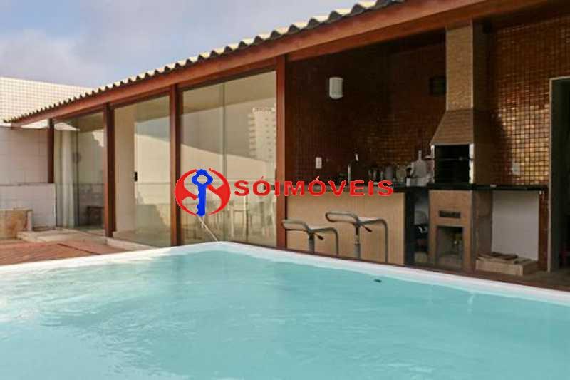 f936ec80c9764ba1a19f_g - Cobertura 4 quartos à venda Barra da Tijuca, Rio de Janeiro - R$ 4.200.000 - LBCO40130 - 27