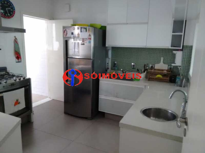 unnamed 6 - Cobertura 4 quartos à venda Barra da Tijuca, Rio de Janeiro - R$ 4.200.000 - LBCO40130 - 24