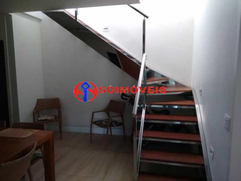 unnamed 11 - Cobertura 4 quartos à venda Barra da Tijuca, Rio de Janeiro - R$ 4.200.000 - LBCO40130 - 30