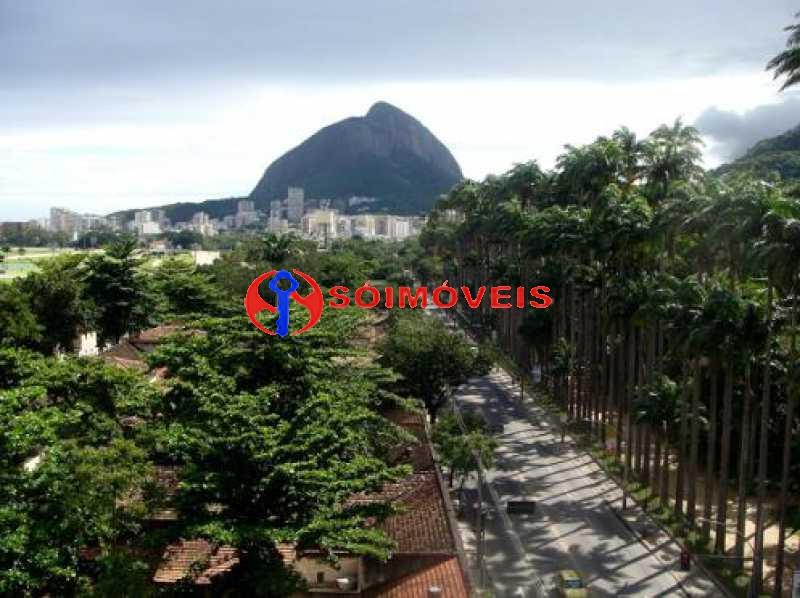 13 - Sala Comercial 41m² à venda Rio de Janeiro,RJ - R$ 1.300.000 - LBSL00068 - 14
