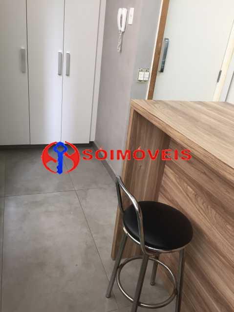IMG_8079 - Apartamento 3 quartos à venda Leme, Rio de Janeiro - R$ 2.550.000 - LBAP31726 - 24