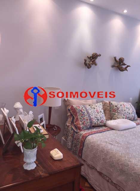 IMG_8065 - Apartamento 3 quartos à venda Leme, Rio de Janeiro - R$ 2.550.000 - LBAP31726 - 13