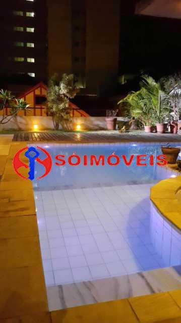 IMG_7859 - Casa 3 quartos à venda Rio de Janeiro,RJ - R$ 4.450.000 - FLCA30005 - 6