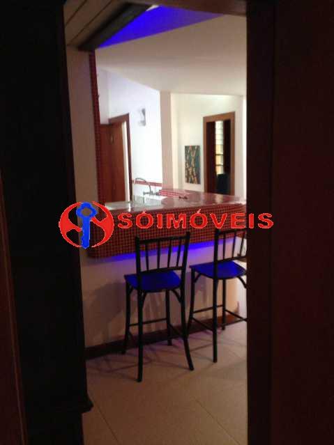 IMG_7869 - Casa 3 quartos à venda Rio de Janeiro,RJ - R$ 4.450.000 - FLCA30005 - 12