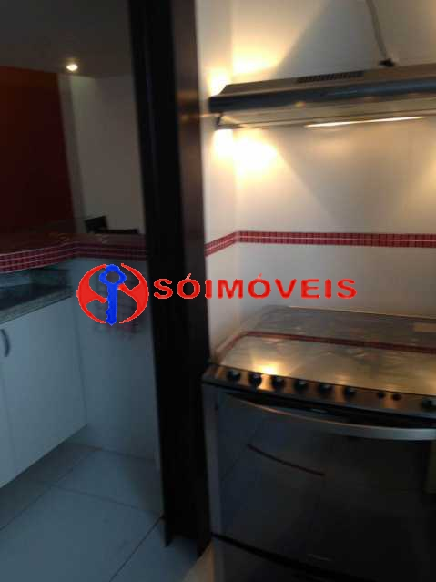 IMG_7870 - Casa 3 quartos à venda Rio de Janeiro,RJ - R$ 4.450.000 - FLCA30005 - 20